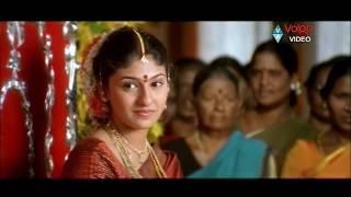 Siva Rama Raju Movie Parts 4/6 | Jagapathi Babu, Harikrishna, Poonam, Laya | 2017