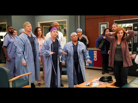 Download Everything You Need To Remember About 'Grey's Anatomy' Season 16