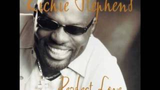 Richie Stephens - Color Of Love (Big Stage Riddim) July 2010