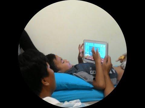 Video Klinik Khitan Yogyakarta
