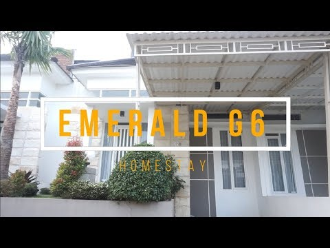 villa-emerald-g6-batu,-penginapan-murah-dekat-tempat-kuliner-enak-di-sekitar-dino-park