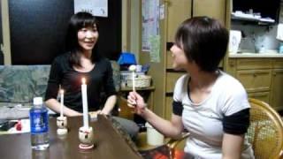 http://www.hds-net.co.jp/matuda/ 今回の東日本大震災で、停電が続いたときに役立ったのがこの『こけしろうそく立て‐灯‐』です。 みなさんもご活用ください! 宮城は元気 ...