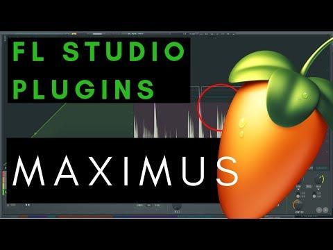 maximus vst full download free