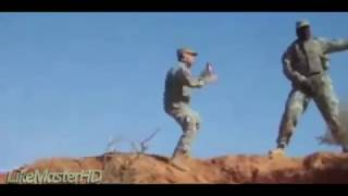 stupid army people    Dumb Soldier    Best Funny Army Soldier Fails Compilation Military Funny