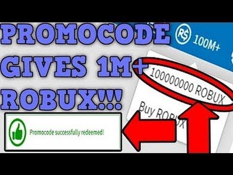 pastebin com roblox free robux