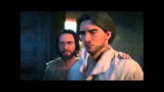 Dragon Age кино видео высокое качество