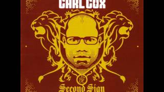 Carl Cox feat. Onallee - If I Fall (Would You Let Me) (Phats & Small Mix)