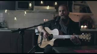 Chris Kläfford - In the silence, Kitchen Session Episode 7