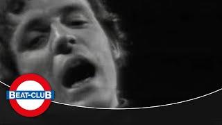 Cream - I feel free (1967)