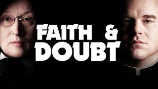 Faith & Doubt | Renegade Cut