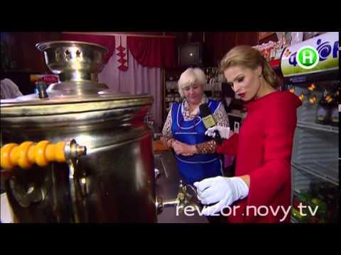 Кубок мэра Москвы смотреть онлайн  ⋆ MistikShou