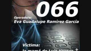 066 Llamada Audio Completo