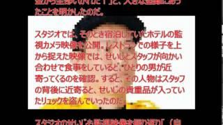 21日放送の「世界の村で発見!こんなところに日本人」(テレビ朝日系)...