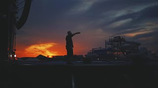 Giganci Sceny - Energylandia - Official Aftermovie 2019