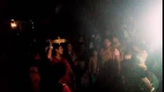 হিন্দু বিয়েতে কাপড় খুলে নাচল বৌ দি   দেখুন ভিডিও সহ