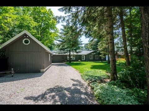 54 La Salle Tr Tiny Ontario Barrie Real Estate Tours HD Video Tour