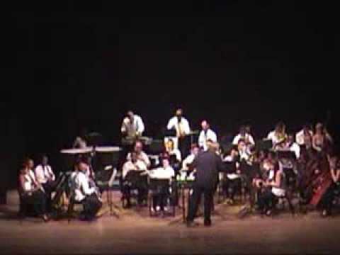 Video de Florencia