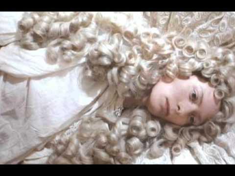 Orlando ~ The Maze (film music HD)