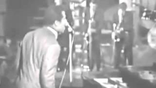 Little Richard - Long Tall Sally (Don