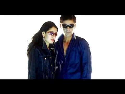 Ozodbek Nazarbekov - Yahshiydi