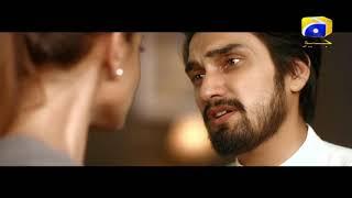 Shayad Episode 12 Best Scenes 02 | Har Pal Geo