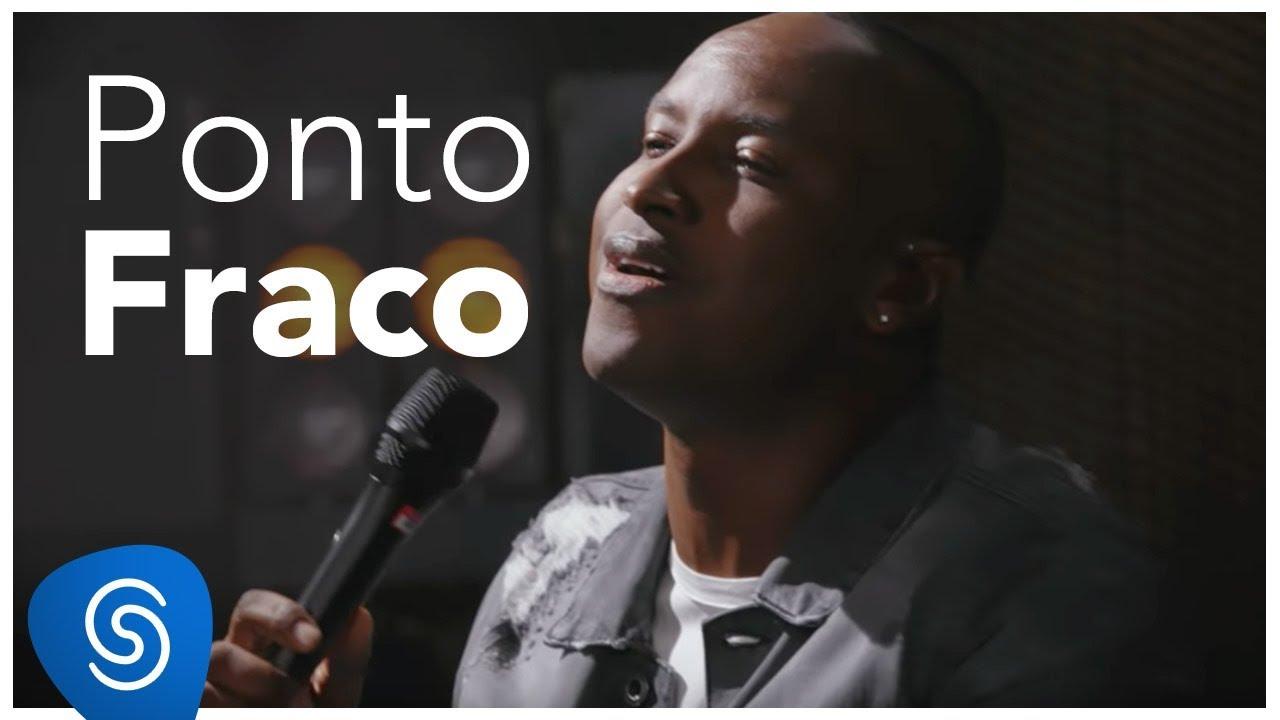 BAIXAR CARA SOU DO PRA O VOCE MUSICA THIAGUINHO