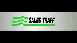 GIDTRAFIK от 50000 рублей в день с продажи трафика. Честный обзор