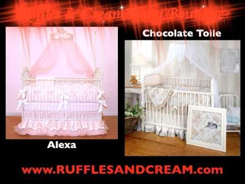 dallas tx baby furniture southlake tx baby furniture youtube
