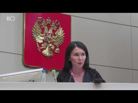 видео: Казанский Кремль опроверг массовый отказ банками заявок застройщиков на проектное финансирование