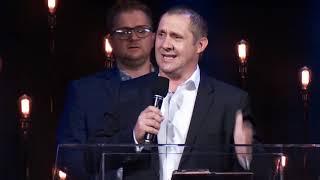 Ты служишь Богу или ходишь в церковь? часть #2 | Богдан Бондаренко | 3-е октября 2021 | 1-й поток
