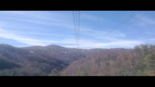 Ober Gatlinburg Full HD Experience Gatlinburg, Tennessee