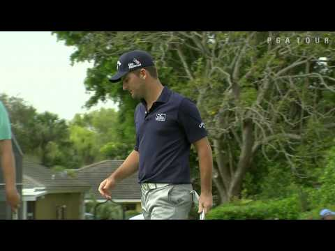 Matt Every cards final round 70 to win at Bay Hill | Highlights