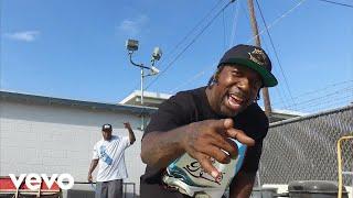MC Eiht - Got That ft. DJ Premier