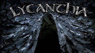 Lycanthia - Oligarchy [Full Album] (Gothic Doom Metal)