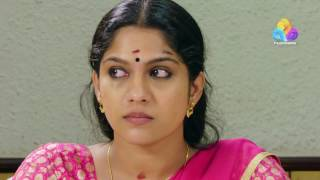 Seetha EP-23 New Malayalam Serial Full Episode