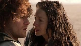 Outlander Season 3 Finale: Eye of the Storm