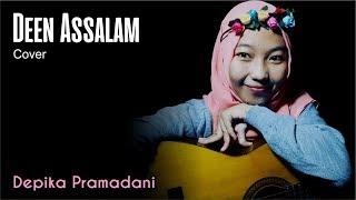 Deen Assalam (Cover) - Depika Pramadani