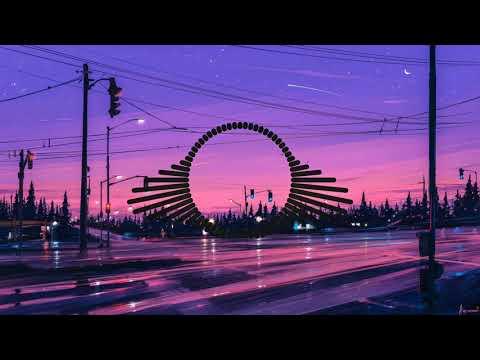 Тима Белорусских - Окей [ Премьера трека 2020]