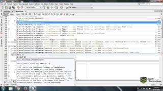 learn to create a login jFrame on java Netbeans- java tutorial #3