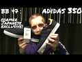BB 47 : adidas 350 former Japanese exclusive!