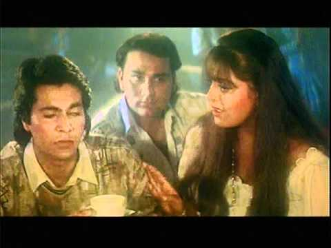 Dil Tod Ke Hasti Ho Mera [Full Song] |...