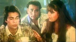 Dil Tod Ke Hasti Ho Mera [Full Song] | Bewafa Sanam