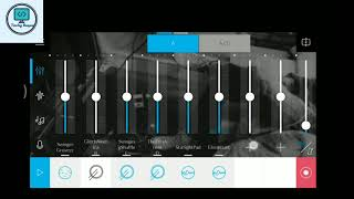 Best android app to make music   How to Install and use Music Maker Jam , full explanation.