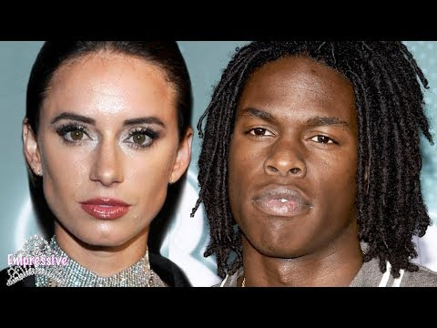Daniel Caesar gets dragged for defending YesJulz and criticizing BLK people
