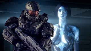 10 Most Tragic Deaths In Video Games
