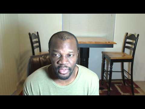 We ve Been Dating For 9 Months But He s Scared of Commitment | AskChunks from YouTube · Duration:  8 minutes 47 seconds