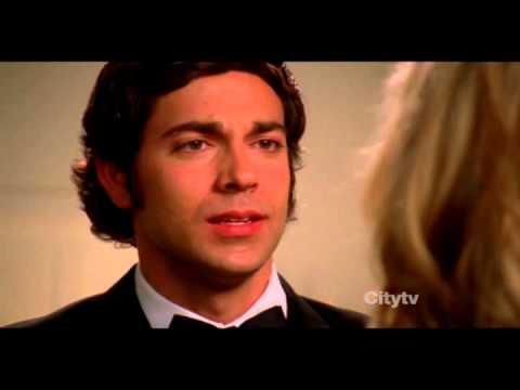 Chuck Top Music Season 2 Part 1 (fr)