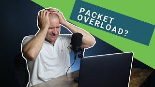 Overwhelmed Looking At Wireshark? 5 Tips To Keep Things Simple