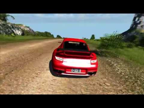 full download beamng porshe 911 awd sport. Black Bedroom Furniture Sets. Home Design Ideas