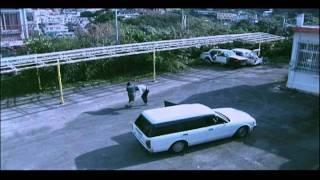ニライの丘 a song of gondola 第2回沖縄国際映画祭出品 地域発信型映...